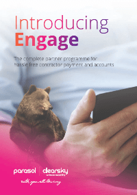 Introducing Engage 200x285