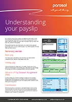 Understanding_the_payslip_NEW
